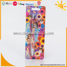 Lisa Frank Pen With Charm